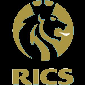 Internationally-Recognized Litigation Appraisal Expert Witness Steven N. Siegler, ASA, FRICS, Awarded the only Royal Institution of Chartered Surveyors (RICS) Expert Witness Accreditation Service (EWAS) Certification in the Americas.