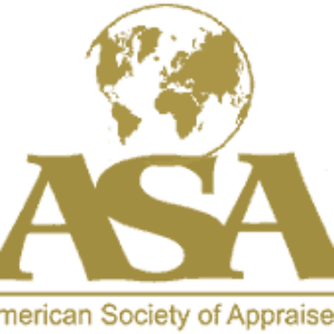 Steven N. Siegler, ASA, FRICS Awards Pratt, Wang, and Sarkissian Prestigious Honorary Appraisal Review and Management (ARM) Designation