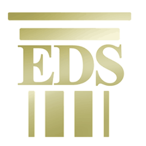 EDS Named Court Appointed Keeper (Receiver) in Ocean Marine Contractors, LLC. et al Matter in Gibson, Louisiana