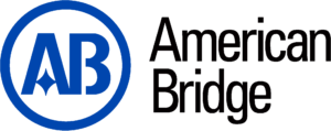 Port of Slidell Welcomes American Bridge