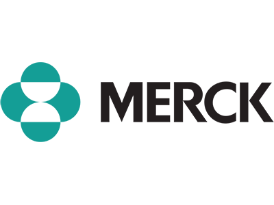 Merck Investment Recovery
