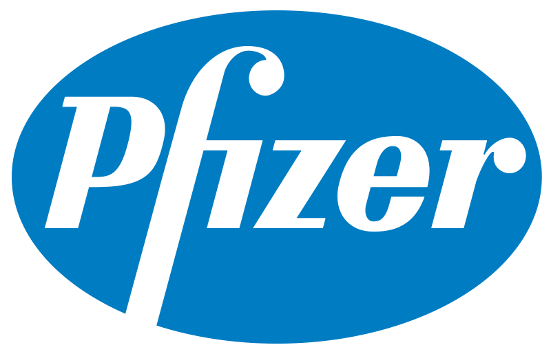 Pfizer Investment Recovery