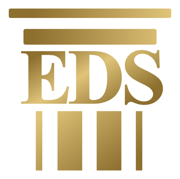 EDS Private-Equity Group