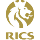 Royal Institution of Chartered Surveyors, RICS - Equity Development Systems, LTD