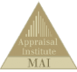 Appraisal Institute - Equity Development Systems, LTD.
